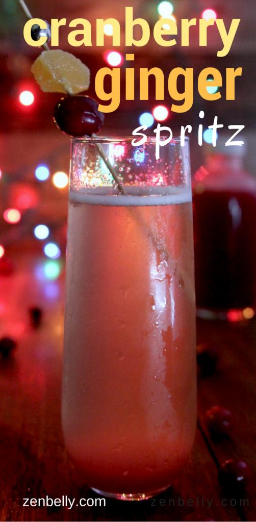 cranberry-ginger-spritz